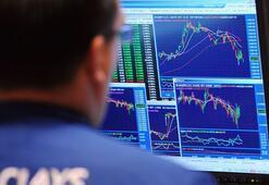 Piyasalar yoğun haber ve veri gündemine odaklandı