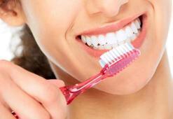 Diş fırçalamak korona virüsten korur mu