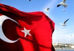 2,4,6 kıtalık 29 Ekim şiirleri En güzel, en anlamlı 29 Ekim Cumhuriyet Bayramı şiirleri