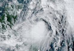Tropik Zeta yaklaşıyor