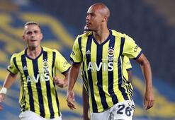 Fenerbahçe kafayı çalıştırdı