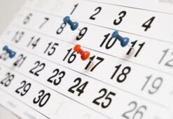 28 Ekim kandil mi, 28 Ekim ne kandili 2020 Dini günler takvimi