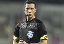 Son dakika | Krasnodar-Chelsea maçı Ali Palabıyıkın