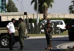 Son dakika: IKBY açıkladı: PKK ile ilişkili 12 şüpheli tutuklandı