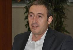 Eski Siirt Belediye Başkanı Tuncer Bakırhana hapis