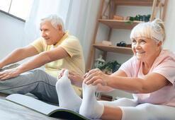 Hangi hastalığa hangi egzersiz yapılmalı