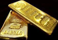 Altının kilogramı ne kadar oldu
