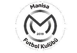 Deplasmansever Manisa FK