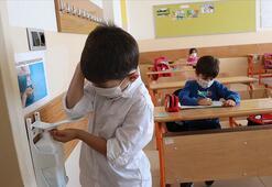 5, 6, 7, 9, 10 ve 11. sınıf öğrencileri ne zaman okula başlayacak