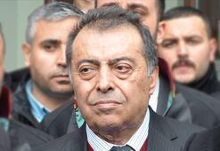 Eski Sağlık Bakanı Osman Durmuş öldü mü Osman Durmuş kimdir, kaç yaşında ve neden öldü