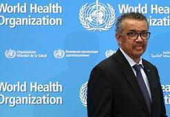 DSÖ: Avrupanın koronavirüs salgınının yeni merkez üssü olduğundan şüphe yok