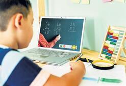 Uzaktan eğitim 'siber zorbalık' riski taşıyor