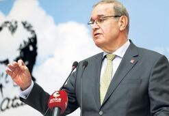 'Avrupalı siyasetçiler Türkiye düşmanı'