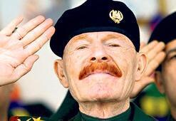 Saddam'ın 'sağ kolu' öldü