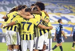 Son dakika - Fenerbahçede şaşırtan gelişme Kasımda bekleniyordu ama...
