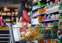 Fransız malları neden boykot ediliyor Fransız malları listesinde hangi markalar var