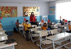 5.6.7.9.10.11. Sınıflar ne zaman açılacak MEB duyurdu işte 2020-2021 okullar ne zaman açılacak yanıtı...