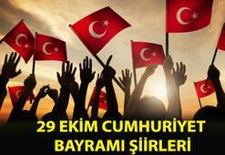 29 Ekim şiirleri ve sözleri En güzel, uzun-kısa, yeni 1, 2,3,4,5,6 kıtalık 29 Ekim Cumhuriyet Bayramı şiiri ve sözleri...