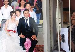 4 yıl önce öldürülen oğlunun katillerinin yakalanmasını istiyor