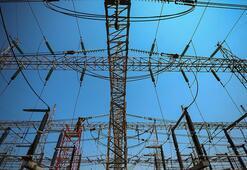 Elektrik üretimi ağustosta yüzde 4,2 arttı