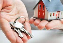 Konut kredisi nasıl alınır Ev kredisi en uygun faiz oranları ve hesaplama yöntemleri