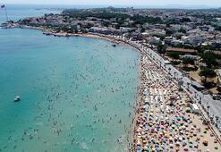 Turizmde hedef pazar yelpazesini genişletmek