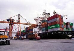 Türkiyenin su ürünleri ihracatında İtalya ve Hollanda başı çekti