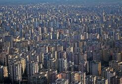 Binalar için zorunlu enerji verimliliği etüt raporunda son 2 ay