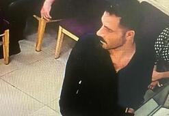 Fotoğrafları dağıtıldı, polis peşlerine düştü Bu da altın diş tuzağı...