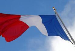 Fransanın İslam ülkeleriyle dış ticareti 100 milyar doları aşıyor