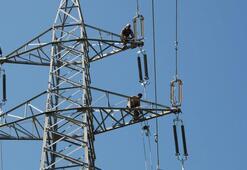 Geçen yıl 300 milyon dolarlık enerji tasarrufu yapıldı