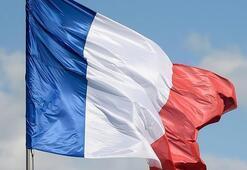 Fransada işsizlik oranı yüzde 9,5e yükseldi