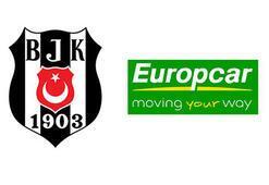 Beşiktaş Basketbol Takımına yeni sponsor