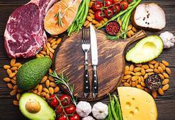 Kış döneminde virüslere karşı tüketmeniz gereken gıdalar