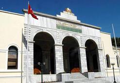 İstanbul Valiliğinden Kılıçdaroğlunun iddialarına açıklama