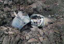 Son dakika... Ermenistan yine sivilleri hedef aldı Çok sayıda ölü ve yaralı var