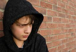 Aileler dikkat Yeni tehlike çakmak gazı