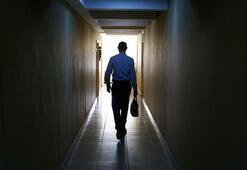İspanyada işsizlik oranı yüzde 16,26ya çıktı
