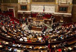 Fransız milletvekili, siyasal İslama karşı Yahudi-Hıristiyan medeniyetini savundu