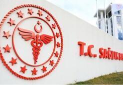 Sağlık Bakanlığı 81 il valiliğine gönderdi Sağlıkçılara istifa yasağı