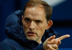 Thomas Tuchel: Kolay maç olmayacak