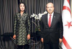 Ersin Tatar Milliyet'e konuştu: KKTC gerçeğini dünya kabul etmeli