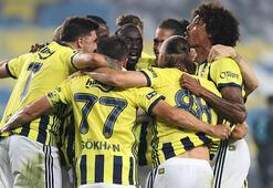 Fenerbahçeden Büyük adım