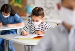 Sınavlar okul ortamında yapılacak