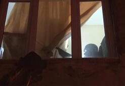 İstanbulda PKK operasyonu: Gözaltılar var