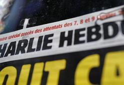 Fransadaki Türk Müslüman Dernekleri Koordinasyon Komitesinden Charlie Hebdoya kınama