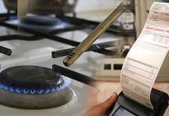 Enerji Bakanı Dönmezden doğal gaz açıklaması