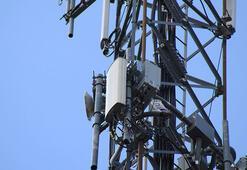 5G baz istasyonları güvenli mi