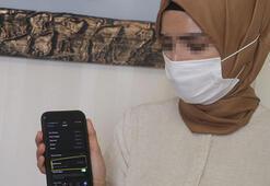 Kadın doktoru 7 yıldır taciz eden sanık hakkında dava açıldı