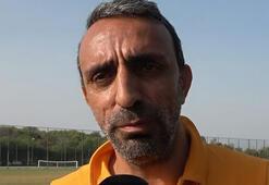 Son dakika   Ali Erenden Beşiktaş yönetimine sert eleştiriler